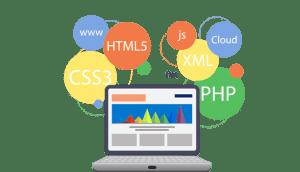 Neden Web Siteniz Olmalı