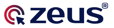 Ajans Zeus